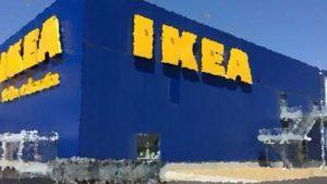 IKEAベッド評判は?選び方・サイズ・送料・引越・耐荷重等注意点